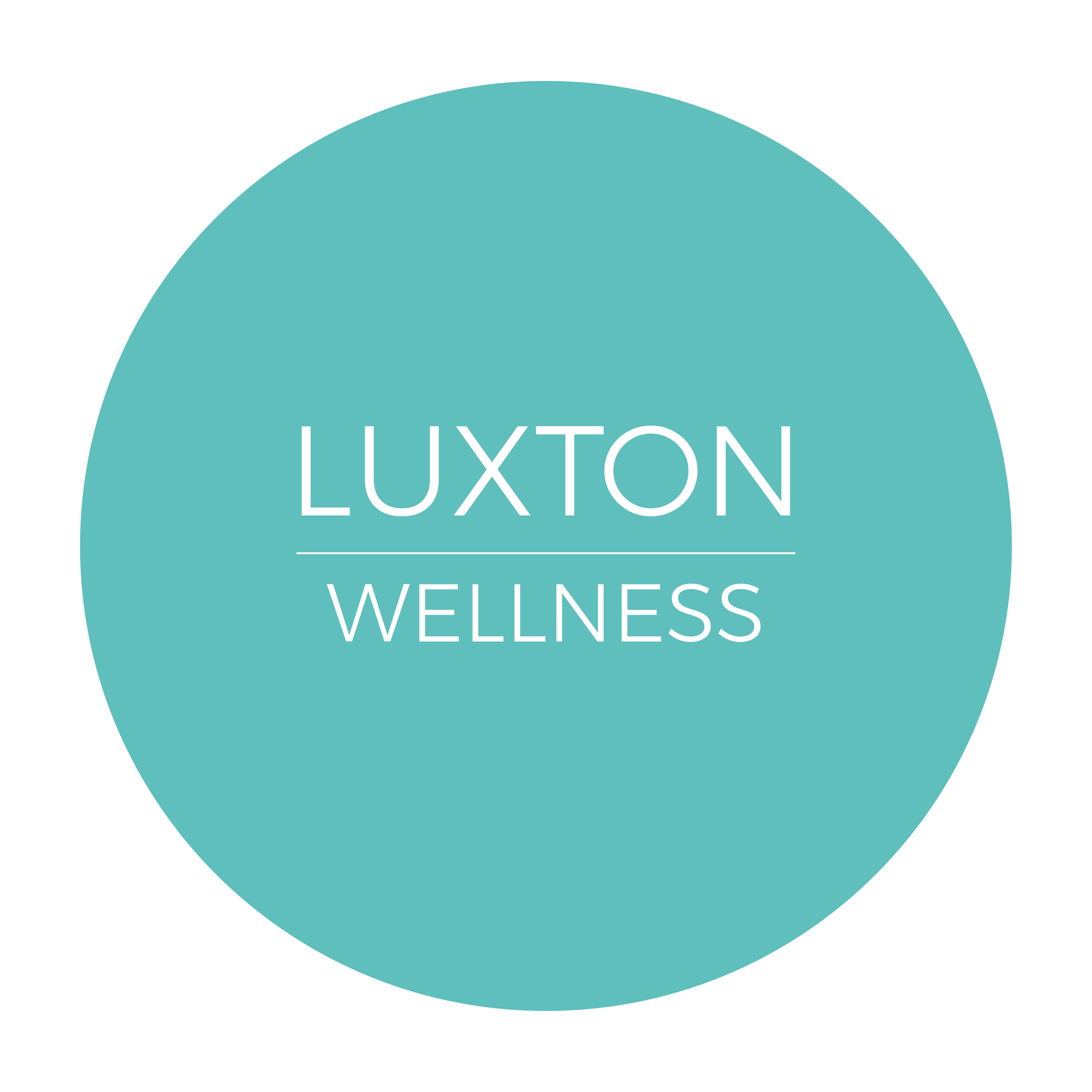 LUXTON_LOGO_2020_FINAL_PNG_HIGH RES_TRANSPARENT