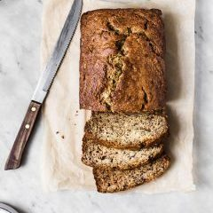 nut-loaf-blog