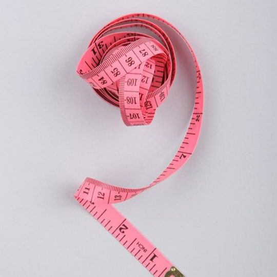 pink-measuring-tape